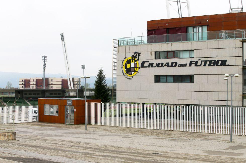 La celebración de los Playoffs a Reto Iberdrola ya tiene fecha y sede oficial