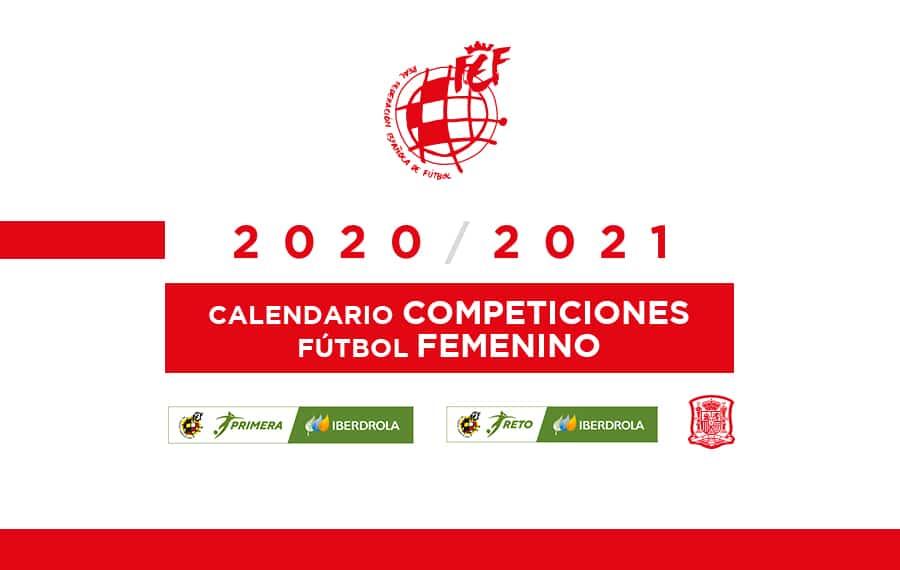 El fútbol femenino ya tiene fecha de regreso: el 5 de septiembre