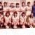El Karbo, el dream team gallego