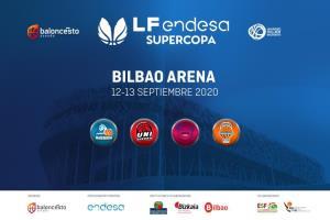 La SuperCopa será el retorno del baloncesto femenino español