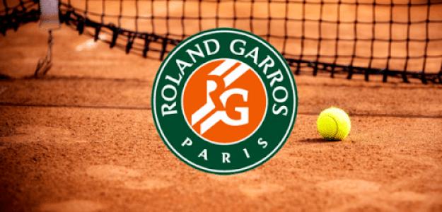 El Roland Garros más expectante